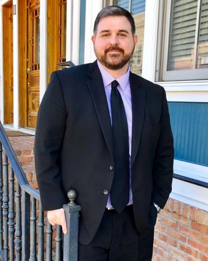 Steven G. Frisco, Gainesville, Florida, Criminal Defense, Personal Injury & Auto Accident Attorney.